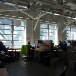 BWA_Workspaces